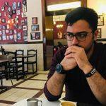 آقای شریف